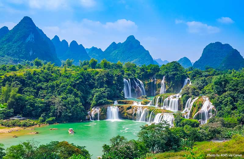 How To Make The Most Of Your Holiday In Vietnam