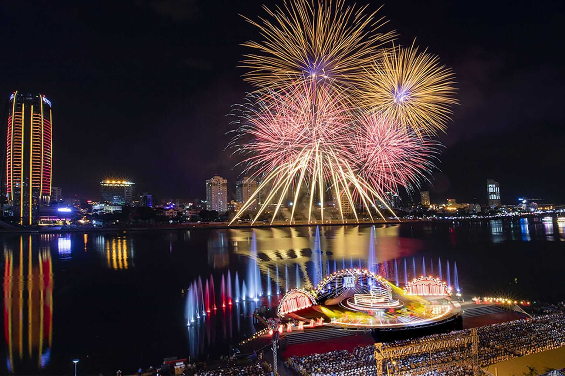 Various Festivals In Vietnam To Enjoy During Your Holiday